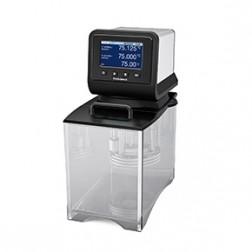 8L Polycarbonate Open Bath, Advanced Programmable, Ambient +10deg to 85degC, 120V, 60Hz EA /1
