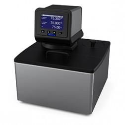 10L Stainless Steel Open Bath, Advanced Programmable, Ambient +10deg to 150degC, 120V, 60Hz EA /1