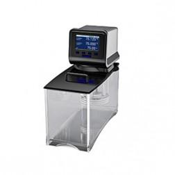 11L Polycarbonate Open Bath, Advanced Programmable, Ambient +10deg to 85degC, 120V, 60Hz EA /1
