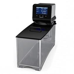 14L Polycarbonate Open Bath, Advanced Programmable, Ambient +10deg to 85degC, 120V, 60Hz EA /1
