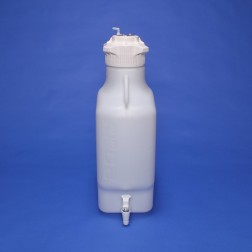 20 Liter Carboy (For Fi-Streem 2 L/hr)