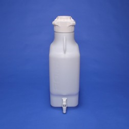 20 Liter Storage/Transfer Carboy