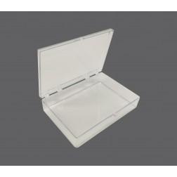 Western Blot Box,6x4x1 1/4in., 15.2x10.2x3.2cm, CS20