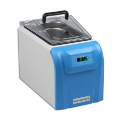 MyBath  4L Digital Water Bath, 230V, EA /1