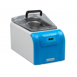 MyBath  8L Digital Water Bath, 230V, EA /1