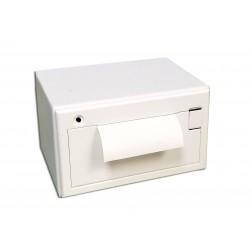 Printer, 115V , EA /1