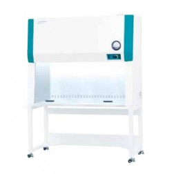 BC-11B Clean Bench, 230V, 60Hz