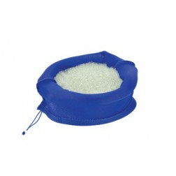 Bead Bag for Thermal Microbeads