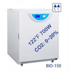 155 Liters, 5.5 Cuft CO2 Incubator (BIO-150), 230V