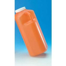 24 hr urine container, CS40