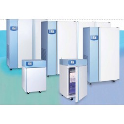 Climacell 404 ECO