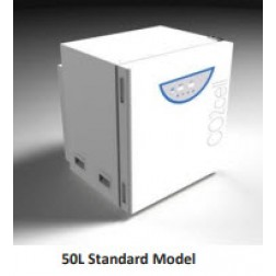 CO2 Cell 50 Standard