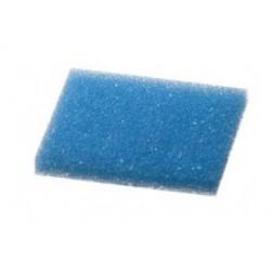 Biopsy Pads, 38mm diameter, Blue, PK1000