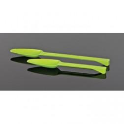 6in handle Bio-Spoon, 25/pk