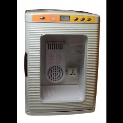 Brew Plate Digital Incubator - 115V