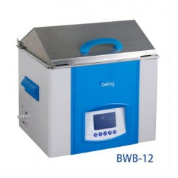 8 Liter Water Bath, BWB-12, 120V