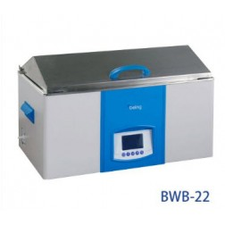 15 Liter Water Bath, BWB-22, 120V