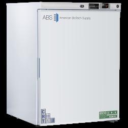 5.2 Cu. Ft, Solid Door Refrigerator (Freestanding)