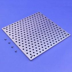 Helix 250 EZ-Clamp Platform