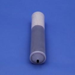 High Capacity Two-Bed Cartridge (Straight Nipple)