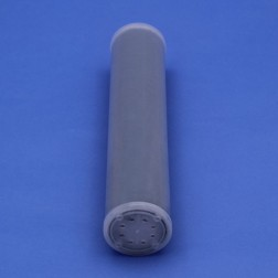 Pretreatment Cartridge (Mixed-Bed/Carbon)
