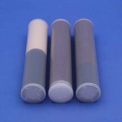 NANOpure II Cartridge Kit (3 Mod Organic Free) (Includes Final Filter and O-Rings)