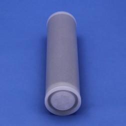Mega-Pure High Purity Cartridge
