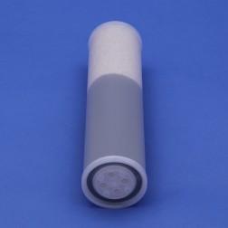 Mega-Pure High Capacity Cartridge