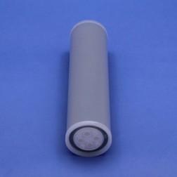 Mega-Pure Organic and Chlorine Removal Cartridge