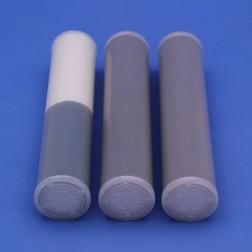 E-Pure Cartridge Kit, 3 Mod Standard, Includes O-Rings, EA1
