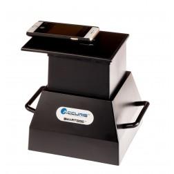 Accuris SmartDoc 2.0 Imaging Enclosure, EA /1