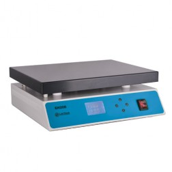 Hotplate, Large Surface, EA /1