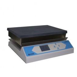 Hotplate, Large Surface, EA /1