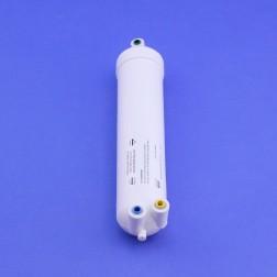 Encapsulated RO Membrane (TFM)