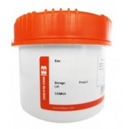 Eosin Y, free acid, Indicator, 25g, EA1