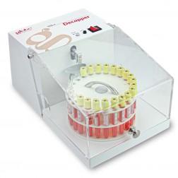 Vacuum tube Decapper, 120v, 60Hz, US Plug