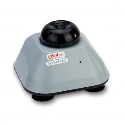 Vortex Mixer, Mini, Fixed Speed, 120v, 60Hz, US Plug