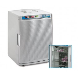 MyTemp  Mini CO2 Digital Incubator, 230V, EA /1
