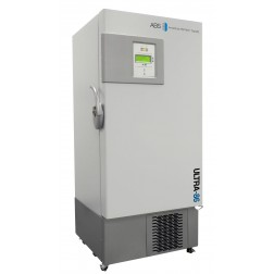 17 Cu. Ft. Ultra Low Temperature Freezer (115V)