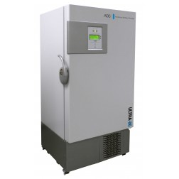 21 Cu. Ft. Ultra Low Temperature Freezer (115V)