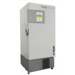 17 Cu. Ft. Ultra Low Temperature Freezer (230V)
