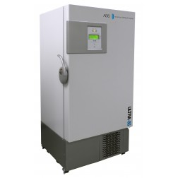 21 Cu. Ft. Ultra Low Temperature Freezer (230V)