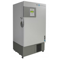 25 Cu. Ft. Ultra Low Temperature Freezer (230V)