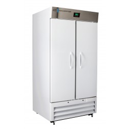 36 Cu. Ft. Premier Laboratory Solid Door Refrigerator