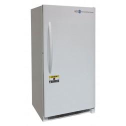 17 Cu. Ft. Standard Auto Defrost Freezer