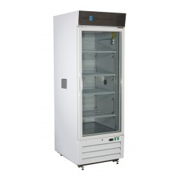 Standard Glass Door Chromatography Refrigerator 26 Cu. Ft.