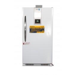 17 Cu. Ft. Premier Flammable Material Freezer