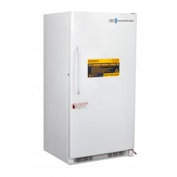 17 Cu. Ft. Standard Flammable Material Refrigerator