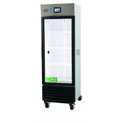 19 Cu. Ft. TempLog Premier Glass Door Chromatography Refrigerator