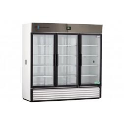 72 Cu. Ft. Premier Glass Door Chromatography Refrigerator